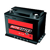 Batería 42D-650-PS 1000-1500 C.C.