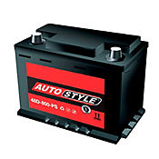 Batería 48D-800-PS 2000-3600 C.C.