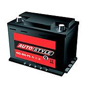 Batería 48-800-PS 2000-3600 C.C.