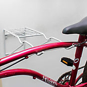 Soporte para 2 bicicletas