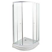 Cabina ducha básica