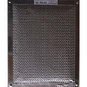 Repuesto Filtro Para Campana Carbón2722F