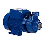 Electrobomba 1/2 hidropresión para proporcionar fuerza al agua