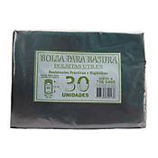 Bolsa Para Basura Industrial 65 x 100 cm