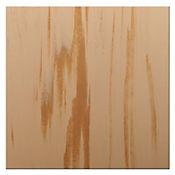Piso Maderas Roble 30 x 30cm Caja 2.07 m2