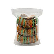 Minigalletas Surtidas 500 gr