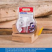 Punta corte madera dura - metal - lámina - metal Trio 2615 T56 3AA