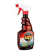 Insecticida líquido pistola por 400 ml