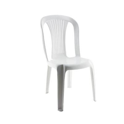Resultado de imagen para alquiler silla rimax sin brazos