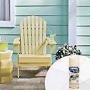 Aerosol pintura marfil brillante 355 ml