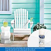 Aerosol pintura blanco mate 355 ml