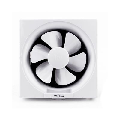 Extractor aire 38 w - 33,5 x 33,5 cmExtractores de aire ...