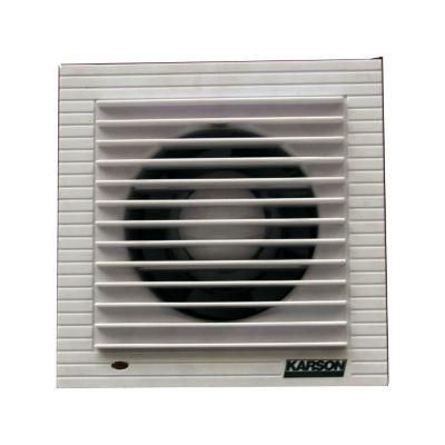Extractor aire 12 watts - 17 x 17 cmExtractores de aire ...
