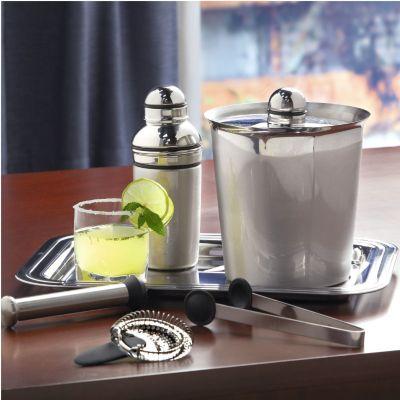 utensilios de cocina menaje ollas sartenes y m s