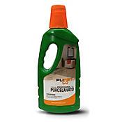 Limpiador Profesional Porcelanato 500 ml
