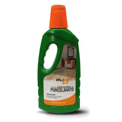 Limpiador profesional para porcelanato plinet para pisos - Limpiar porcelanico ...