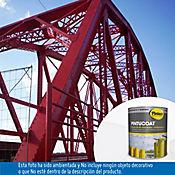 Anticorrosivo para Pintuco at rojo 1 galon