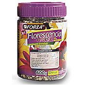 Fertilizante 10-30-10 Tarro X 600 Grs.