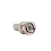 Conector BNC para cable coaxial RG 59