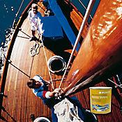 Barniz velero 0,750 litros