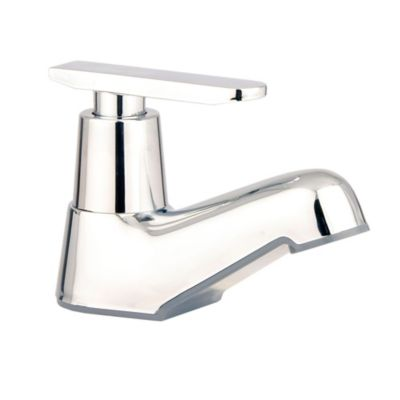 Grifer a ducha cl sica decorativa 8 pulgadas cromo for Griferia ducha homecenter