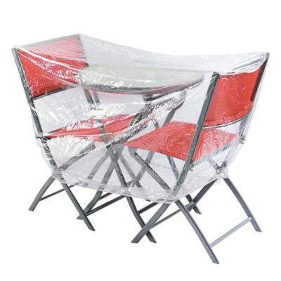 Aire libre muebles jard n y terraza juegos de terraza for Columpio de terraza homecenter