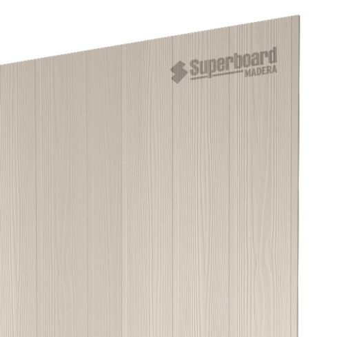 Superboard mad 6 mm 2440 mm x 1220 mm 24,72 kilogramos ...