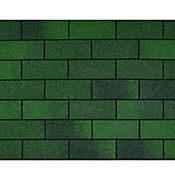 Teja Verde Vintage 3M2 Shingle Marathon 20