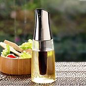Aceitera y vinagrera 12 onzas