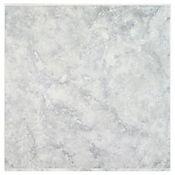 Piso Tramandai Verde 33.8 x 33.8 cm Caja 1.6 m2