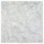 Piso Cerámico Tramandai 33.8x33.8 cm Caja 1.6 m2 Verde