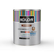 Anticorrosivo Kolor Gris 1 Galon