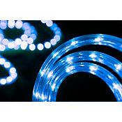 Luces LED10 metros - Azul