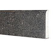 Salpicadero gris topacio 2.4 metros