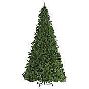 Árbol Navidad 360M Clásico 38646 Ramas Dear Santa