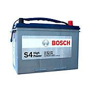 Batería 34 HP 70AH 900