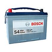 Batería 34 HP I 70AH 900