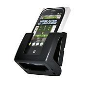 Porta IPhone y Celular