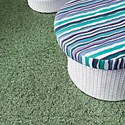 Piso Cerámico Césped 45.8x45.8 cm Caja 1.89 m2 Verde