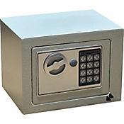 Caja Fuerte Digital 23x17x17cm 4.2lt