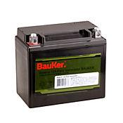 Batería 12Ah para generador  12A-BATTERY