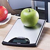 Balanza Electrónica de 5.5 Kg para Cocina