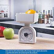 Báscula de Cocina 1 Kilo