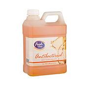 Jabón Líquido Antibacterial Garrafa 1.900 ml