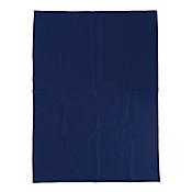 Protector De Muebles Mascotas