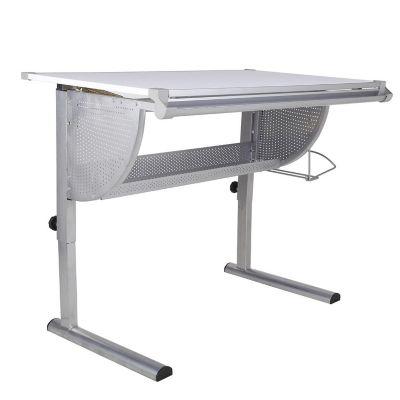 Mesa de dibujo escritorios - Mesa de dibujo portatil ...