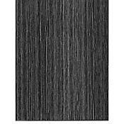 Tablero negro poliuretano 18mm 244 x 122 cm