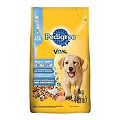 Pedigree Puppy Etapa 1 4 kg