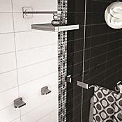 Grifería ducha Retto