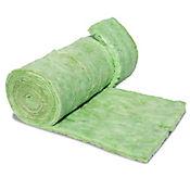 Frescasa Eco Precorte 1.22m X 14,59m X 2.5 pulg S/Papel